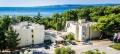 Hotel Resort Drażica - Villa Lavorka