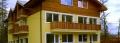 Apartmany Tatry Holiday