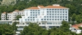 Hotel Labineca All Inclusive