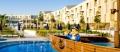 Family Hotel Diadora
