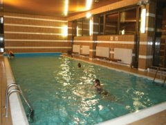 Centrum Wellness