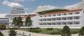 Medora Auri Family Beach Resort-pavilon