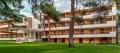 Hotel Sol Umag Residence