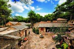 Dalmatinsko selo