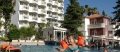 Hotel Sun Resort