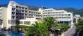 Hotel Mediteran & Aqua Park