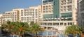 Hotel Splendid Conference & Spa Resort