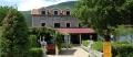 Hotel Milena & Kompleks Fanfani