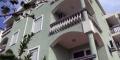 Apartmani Majero