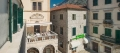 Historic Boutigue Hotel Cattaro