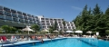 Hotel Mediteran Plava Laguna