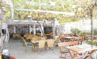 Restauracja a la carte & Bar