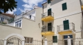 Hotel Makarska - Apartmani