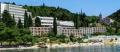 Adriatic Beach Resort opcja All Inclusive