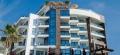 Apart Hotel & Apartments Kalamper