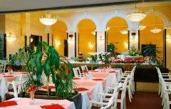Restauracja Viena