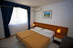 Apartament Superior z dwoma sypialniami 4+2