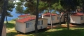 Camping Stoja-Mobil Homes