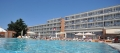 Arena Hotel Holiday All inclusive light