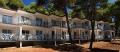Resort  Verudela Beach & Villas