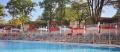 Park Resort - Apartments Park Plava Laguna