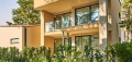 Park Resort Garden Suites Park Plava Laguna