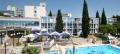 Hotel Zorna Plava Laguna All inclusive