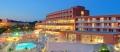 Hotel Albatros Plava Laguna All inclusive
