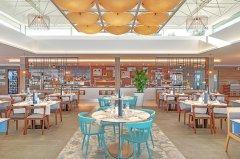 Maro Restaurant