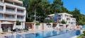 Collection Girandella Resort - Girandella V Level Villas