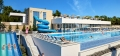 Collection Girandella Resort - Maro Suites 5* - Kinderhotels