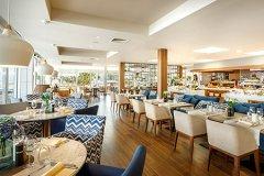 Momenti Restaurant
