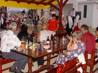 Bar Hotelowy