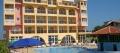 Hotel Stefanov opcja autokar 9 dni