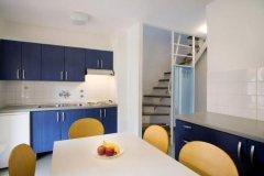 Apartament 6 osobowy