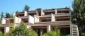 Pinia Residence
