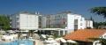 Valamar Pinia Hotel  All Inclusive
