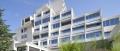 Valamar Diamant Hotel 4* & Residence 3*