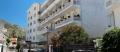 Apartmani Villa Jovana