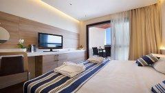 Pokój Premium