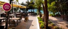 Kawiarnia & Bar Palma