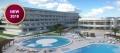 Hotel  Albatros opcja All Inclusive w rekonstrukcji