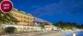 Hotel Epidaurus opcja All Inclusive