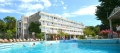 Hotel Dana Palace Park All Inclusive