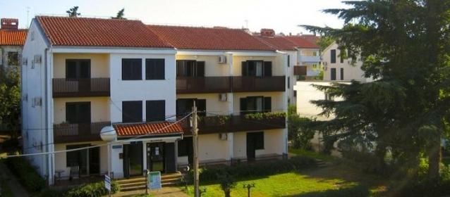 Apartmani Jadroagent