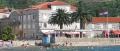 Hotel Glavović