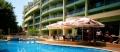 Hotel Perunika opcja All inclusive