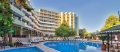 Hotel Mira Belle opcja All Inclusive