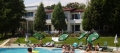 Park Hotel Zdravets opcja All Inclusive