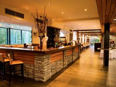 Restauracja La Collina